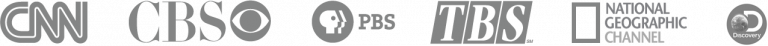 Network-Logos-1b